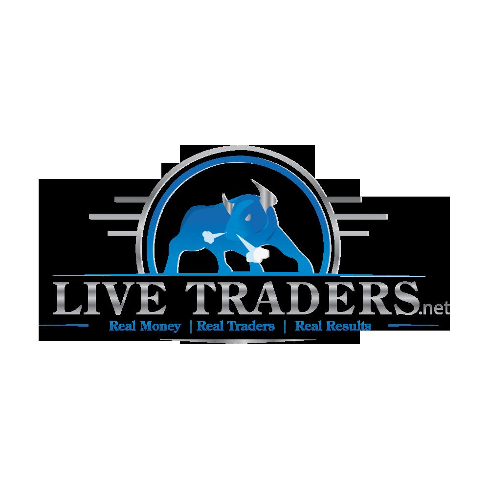 LiveTraders.net